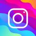 آموزش طراحی پست اسلایدی برای اینستاگرام در نرم افزار فتوشاپ