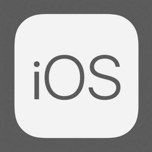 دانلود فونت انگلیسی لوگوتایپ Apple
