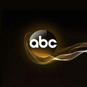 دانلود فونت انگلیسی لوگوتایپ ABC