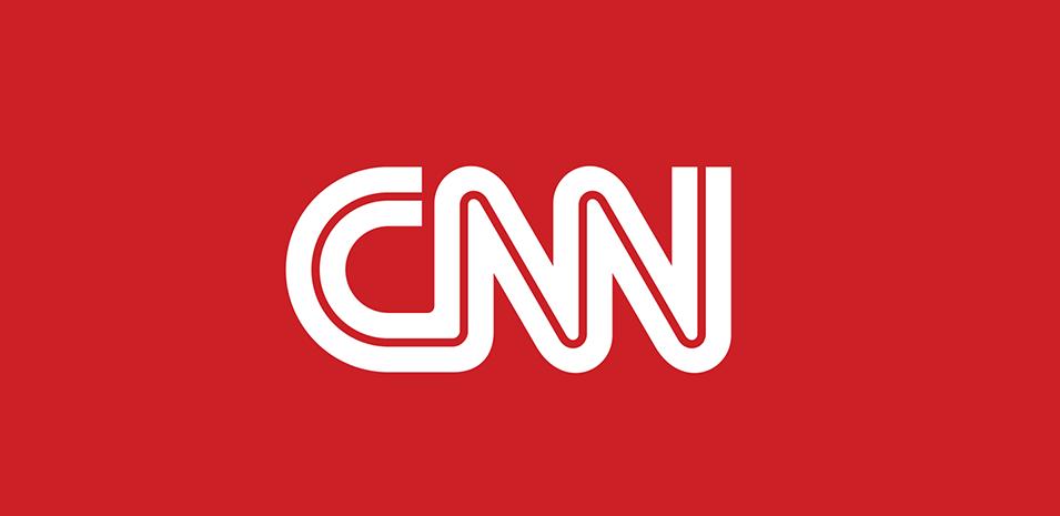 دانلود فونت انگلیسی لوگوتایپ CNN