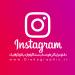 دانلود فونت انگلیسی اینستاگرام Instagram Font