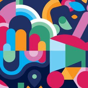 اصطلاحات مهم دنیای طراحی گرافیک