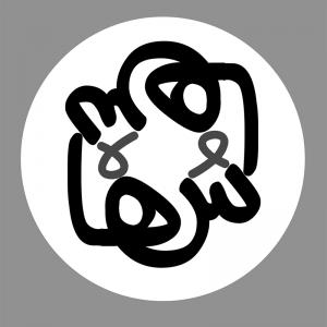 دانلود فونت فارسی سها